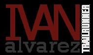 Ivan Alvarez