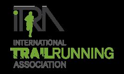 Ranking ITRA