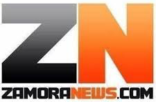 ZamoraNews